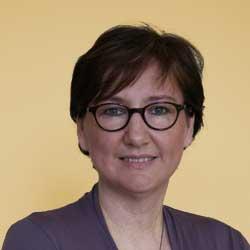 Martina Dischinger