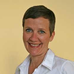 Silke Heinrich